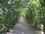 garden-art-1534997