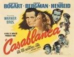 -font-b-Casablanca-b-font-font-b-Movie-b-font-font-b-Poster-b-font