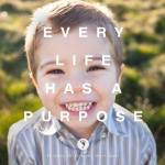 every-life-has-a-purpose
