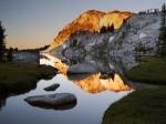 water_reflection_wallpaper_landscape_nature_wallpaper_1513