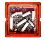 ashtray--stubs_19-124938