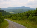 Mountain_road_5