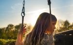 playground-pixabay