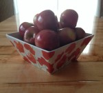 new-table-apples