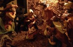 my-nativity