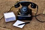 phone-1742831_960_720